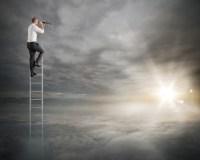 Essor du dirigeant -  Prenez de la hauteur : contenu et ateliers