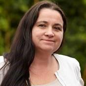 Isabelle Tardet, commissaire aux comptes