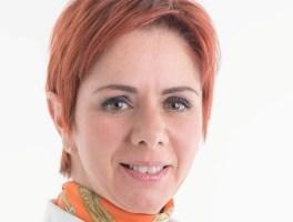 Sylvie Salabert-Céré, consultante en Ressources Humaines