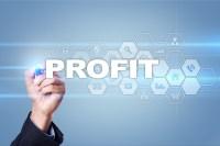 Activité commerciale et rentabilité