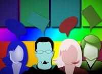 Audit social – Et si vous saviez ce qu'ils pensent ?