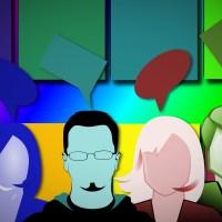 Audit social - Et si vous saviez ce qu'ils pensent ?