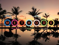 5 axes pour développer son entreprise avec méthode et succès