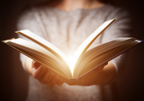 Livre BookCLUB