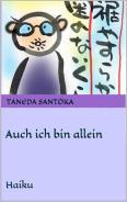 Santoka-Cover Ebook