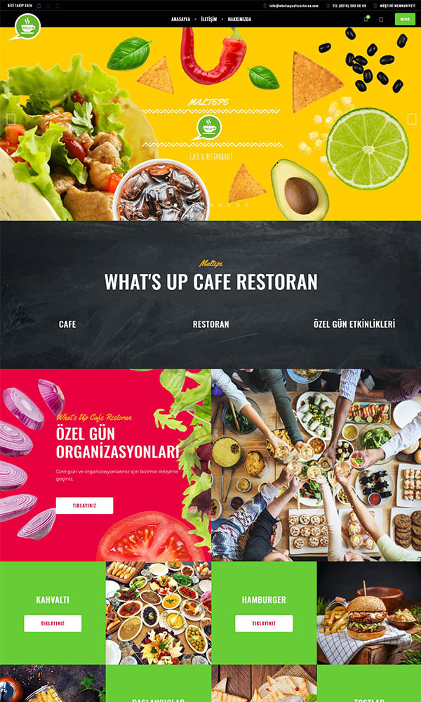 Whats-Up-Cafe-600x1000