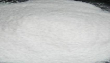 Lithium Carbonate Technical Powder | Gautam Zen International