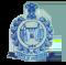 Shrachi-logo