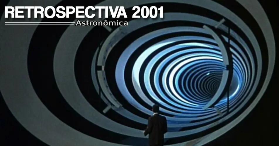 Retrospectiva 2001