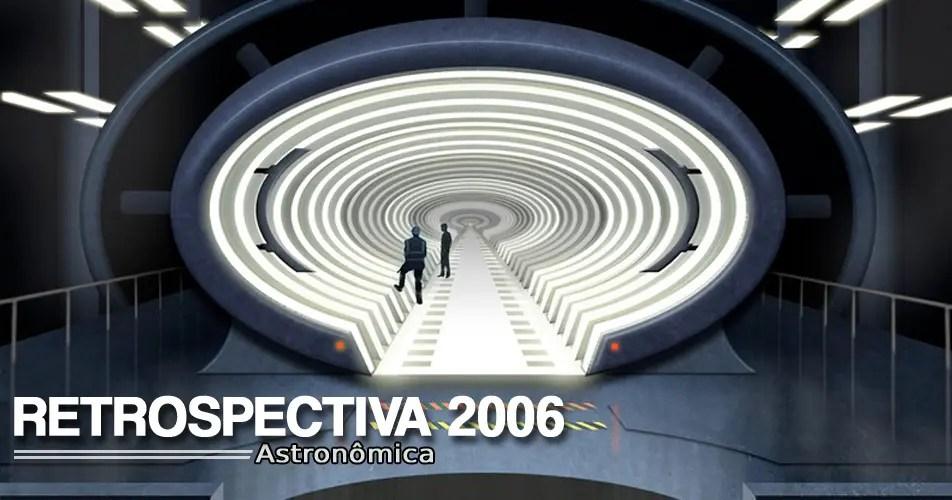 Retrospectiva 2006