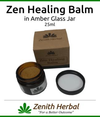 HealingBalm_FeaturedImage