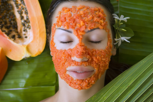 Health Benefits of Papaya (All You Need to Know)