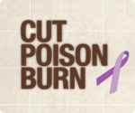 Cut-Poison-Burn