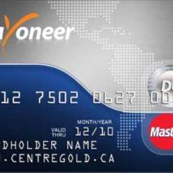 Payoneer global payment for freelancing