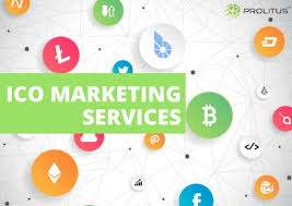 I will do Marketing for Upcoming Ico Or Active Cryptocurrency social media and Forums. on FIVERR.com