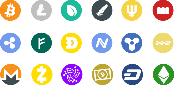 cryptocurrency ico mining