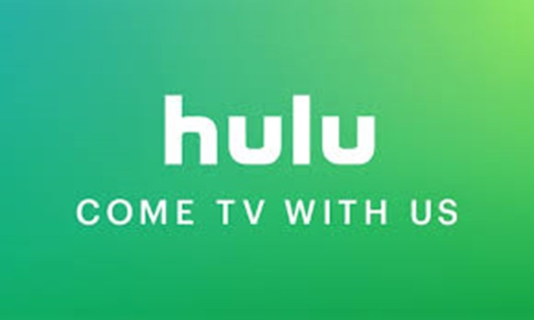 Hulu Online Streaming