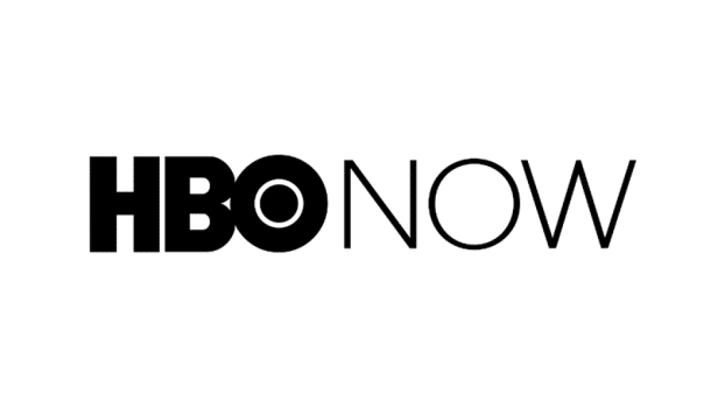 HBO Now Online Streaming