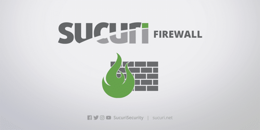 Succri firewall Best WordPress Plugin & Tools