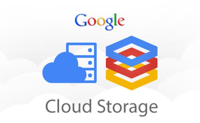 Google clouds hosting - zenithtechs