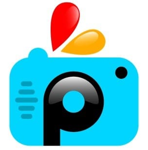 Photo Editor Apps: PicsArt -zenithtechs.com