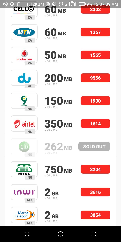 Dent app download - zenithtechs.com