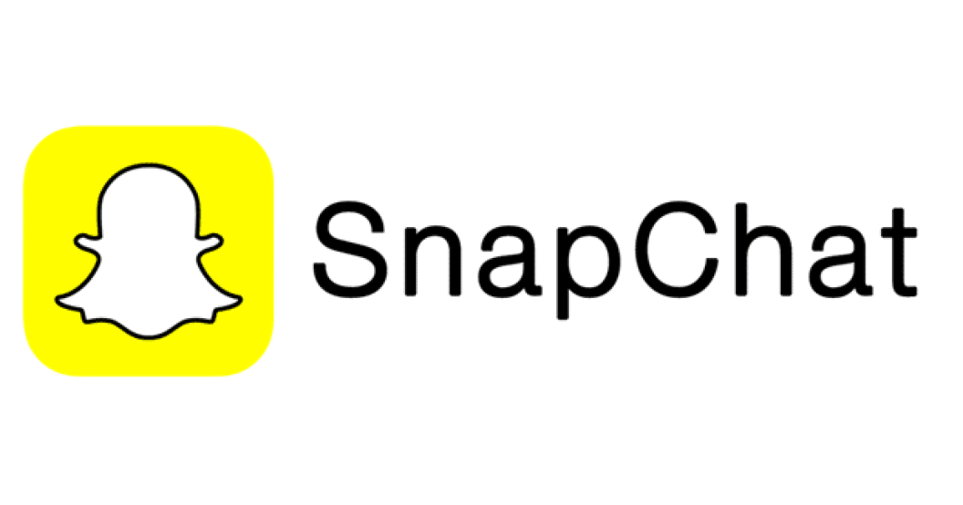 Snap chat video sharing app