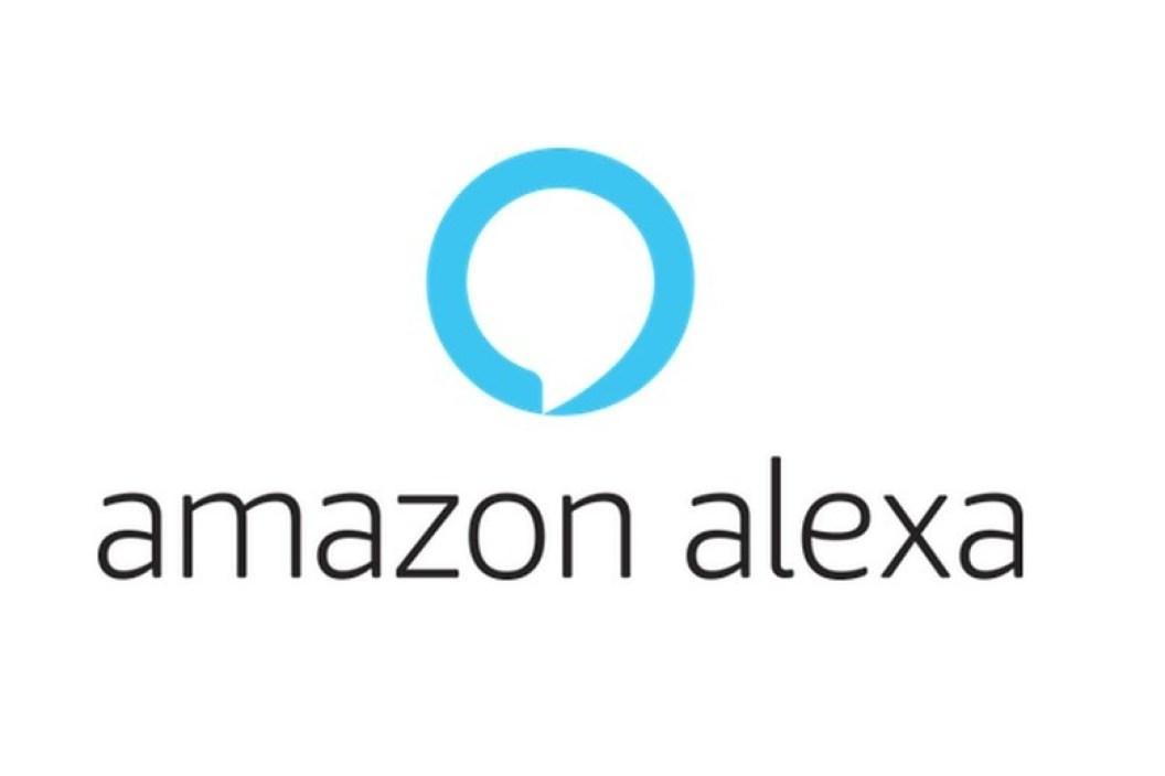 Amazon Alexa artificial intelligence