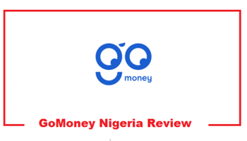 How To Make Money In Nigeria With MyLuckyZone App And Cash Out 5,000