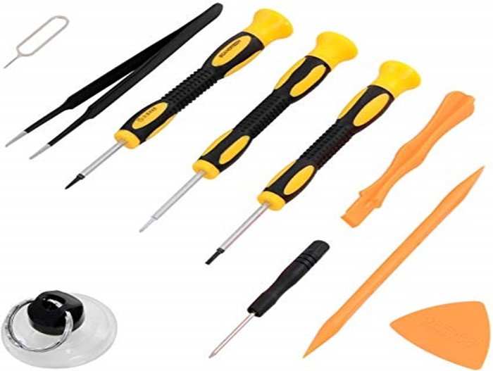 IPhone tool kits Best Mobile Phone Accessories