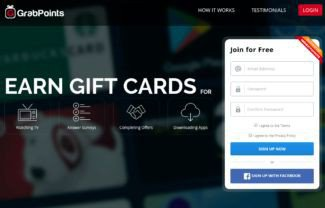 Grap points Amazon Gift Card Code generator