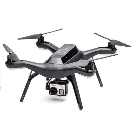 3DR Solo Camera Drone