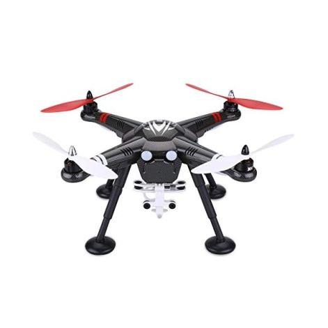 WLToys X380 Camera Drone