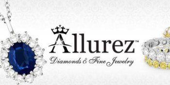 allurez-accredited-amazon-gift-cards-store