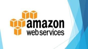 AWS Free hosting