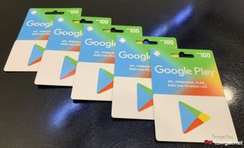 playstore-best-buy-gift-card-ideas-guide