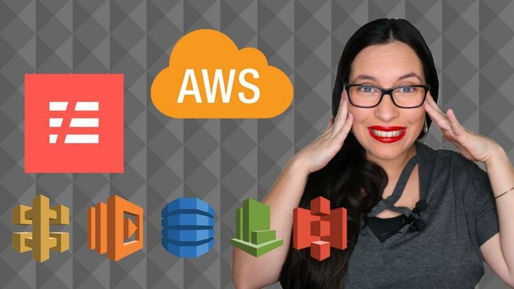 Reasons To Learn AWS in 2020