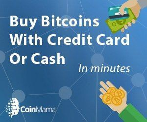 Coin mama buy Bitcoin with PayPal