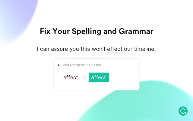 Grammarly Premium Free Trial Review