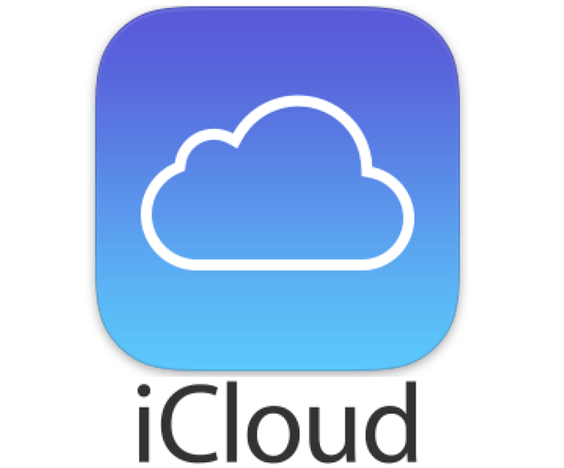 Apple iCloud best storage for iPhone