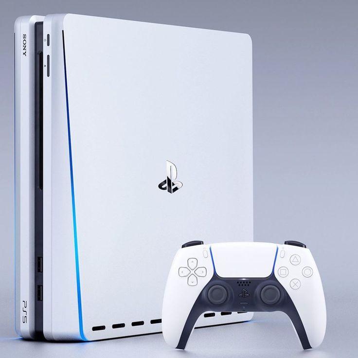 ps5 developer console