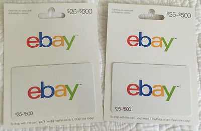 ebay-gift-cards