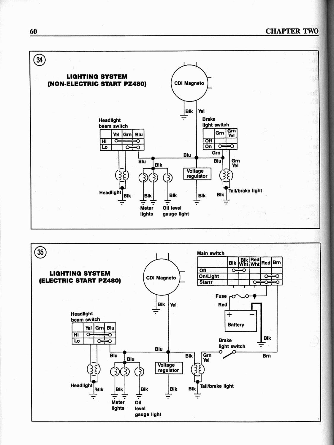 5 Wire Cdi Wiring Diagram from i1.wp.com
