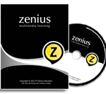 DVD Xpedia