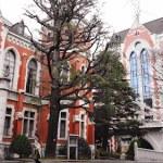 """Kinan Testimonial : A """"Lifetime"""" at Zenius keio university"""