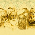 Peran Peradaban Islam dalam Perkembangan Ilmu Pengetahuan 8