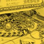 Kenapa Emas dan Perak Dihargai Lebih Mahal Daripada Logam Lain? 6
