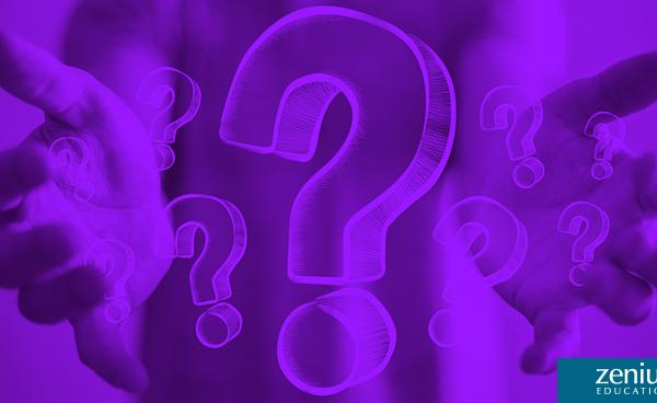 Sejauh Mana Lo Tau Tentang Kondisi Dunia Saat Ini? 2