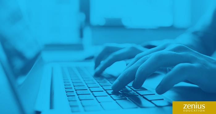 Bagaimana cara membuat artikel blog yang menarik? 17