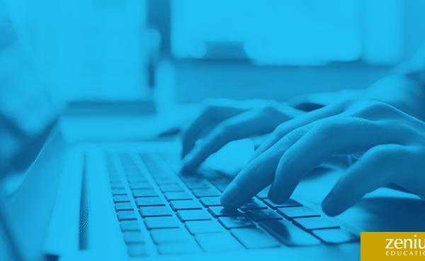 Bagaimana cara membuat artikel blog yang menarik? 20